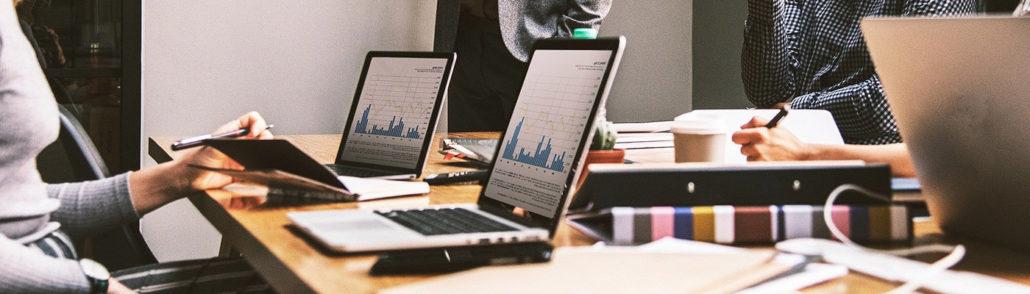 Image d'illustration pour le DUT Gestion des Entreprises et des Administrations